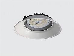 투광등 DF-C150A