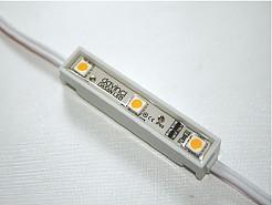 DSA-WW6030-보급형 웜화이트3구
